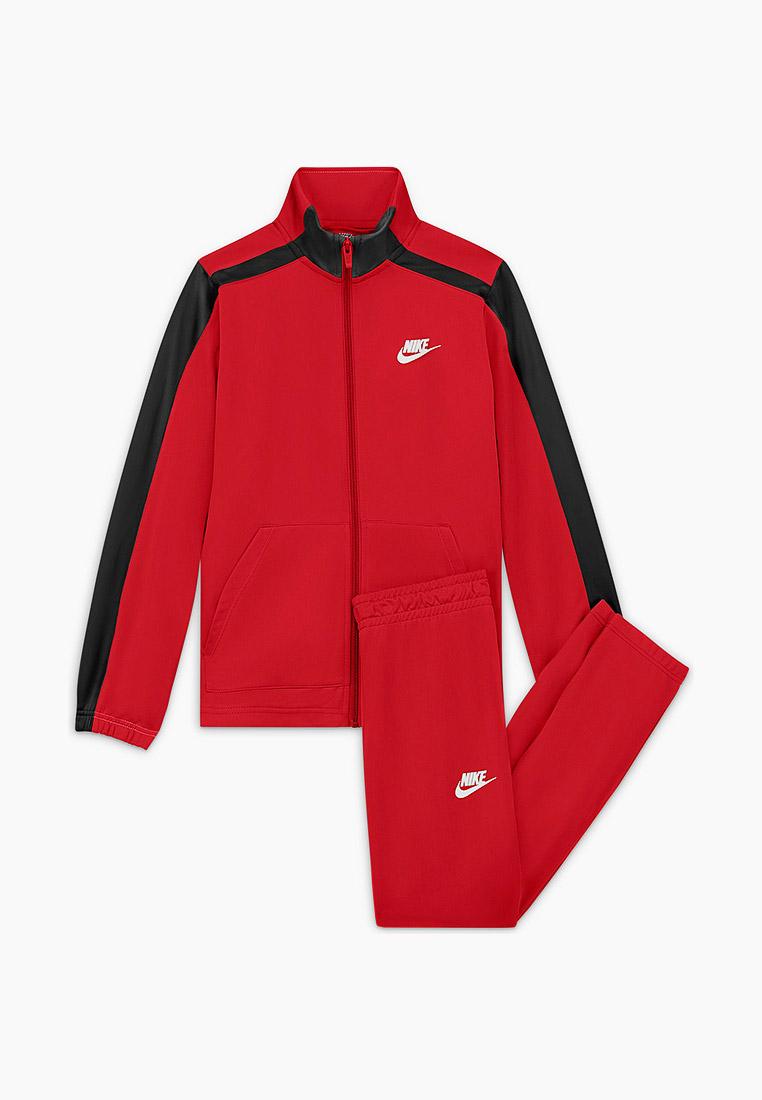 Спортивный костюм Nike (Найк) DD0324