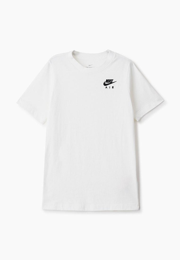Футболка Nike (Найк) DD3418: изображение 1