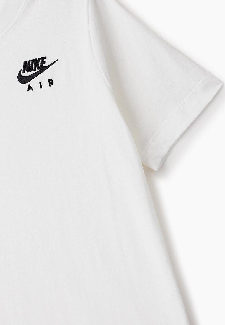 Футболка Nike (Найк) DD3418: изображение 3