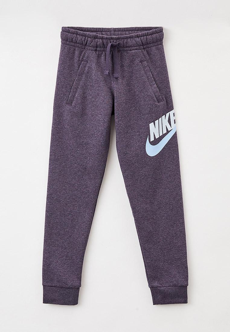 Nike (Найк) CJ7863: изображение 4