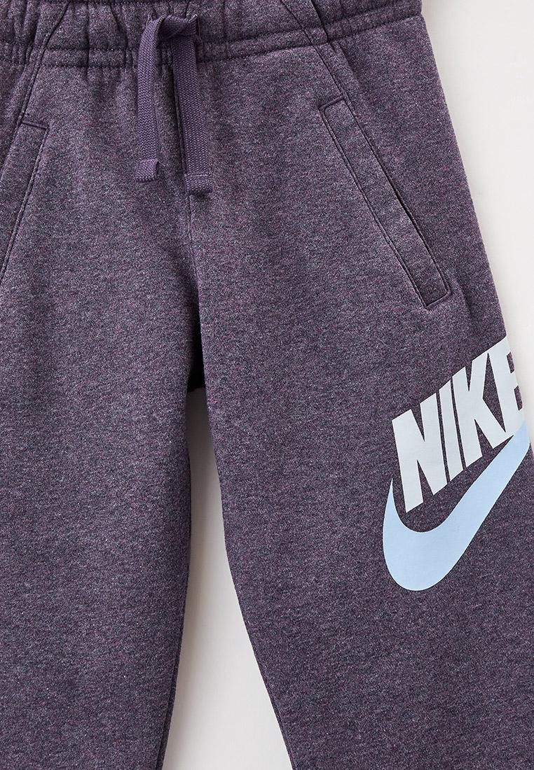 Nike (Найк) CJ7863: изображение 6