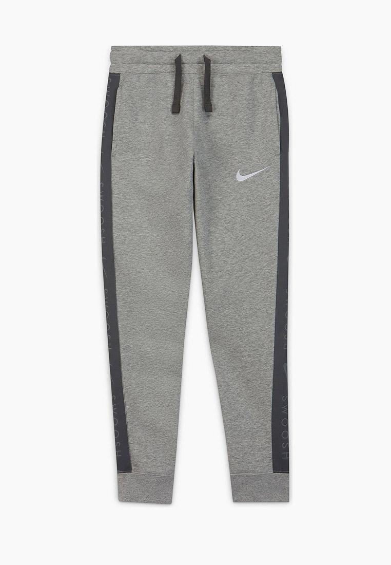 Спортивные брюки Nike (Найк) DA0771