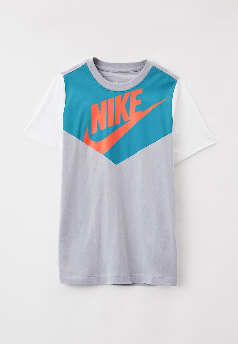 Футболка Nike (Найк) DC7511