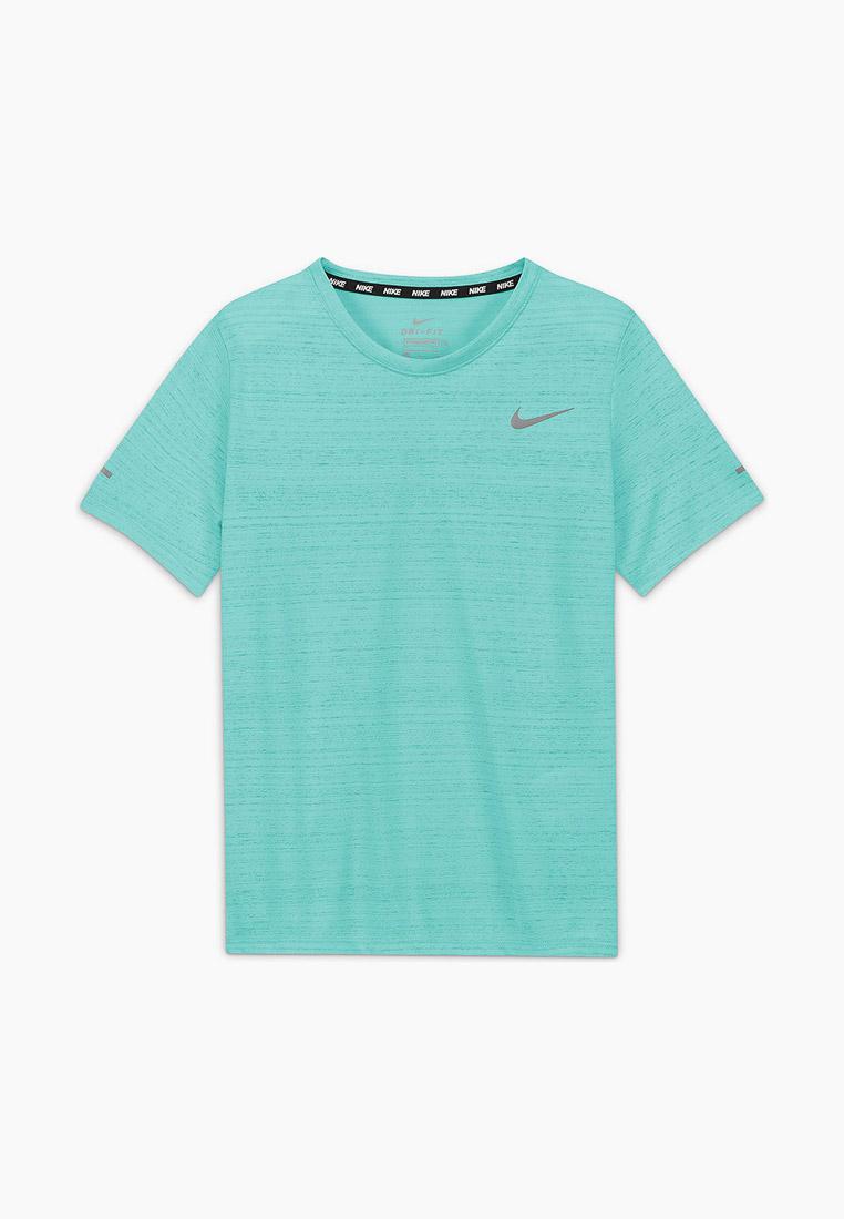Футболка Nike (Найк) DD3055: изображение 1