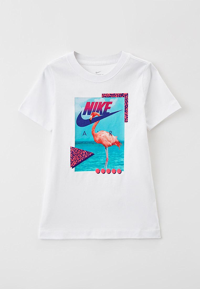 Футболка Nike (Найк) DJ3804