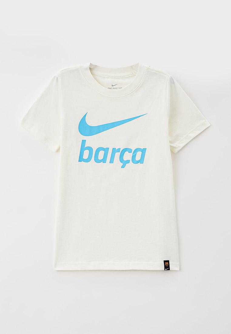 Футболка Nike (Найк) CW4085