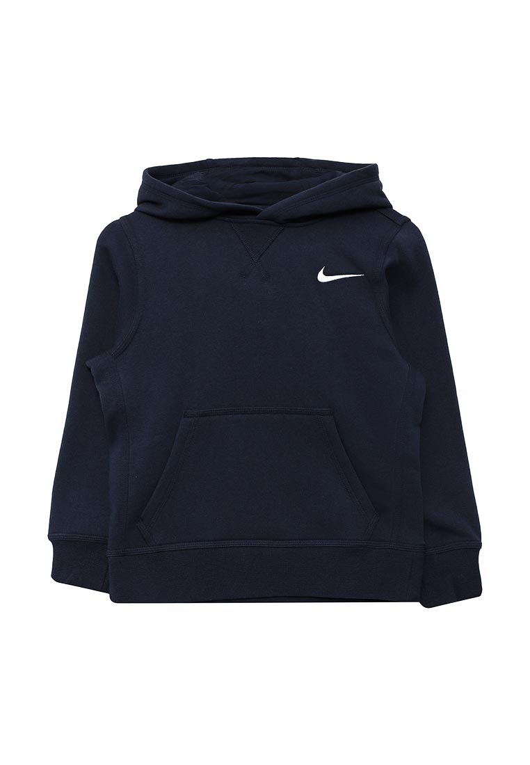 Толстовка Nike (Найк) 619080-451