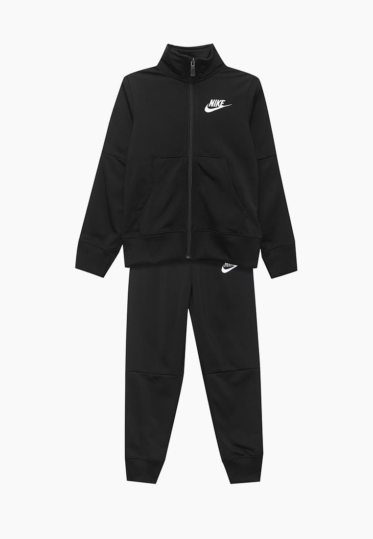 Спортивный костюм Nike (Найк) 939456-010