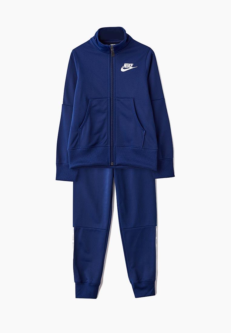Спортивный костюм Nike (Найк) 939456-478