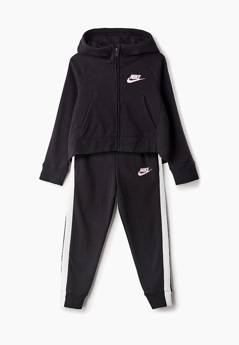Спортивный костюм Nike (Найк) AH8286-011