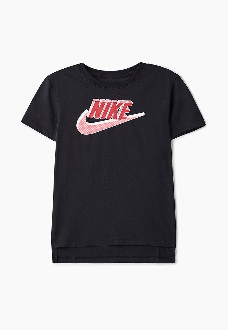 Футболка Nike (Найк) 923630-010
