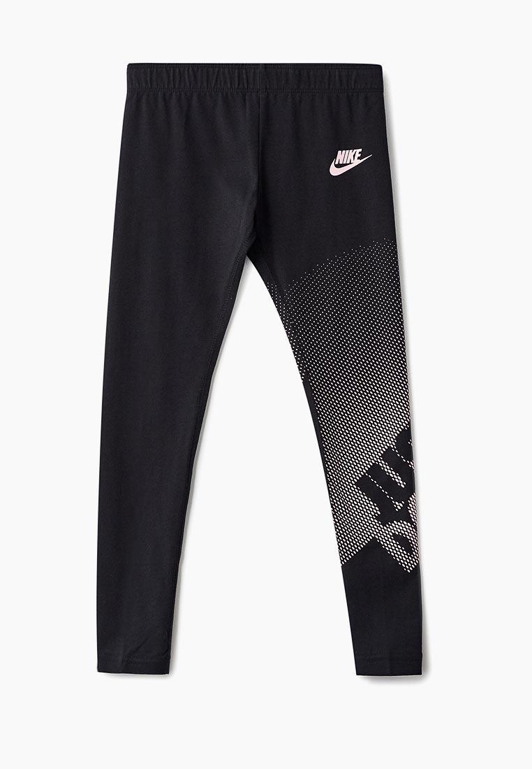 Леггинсы Nike (Найк) 939449