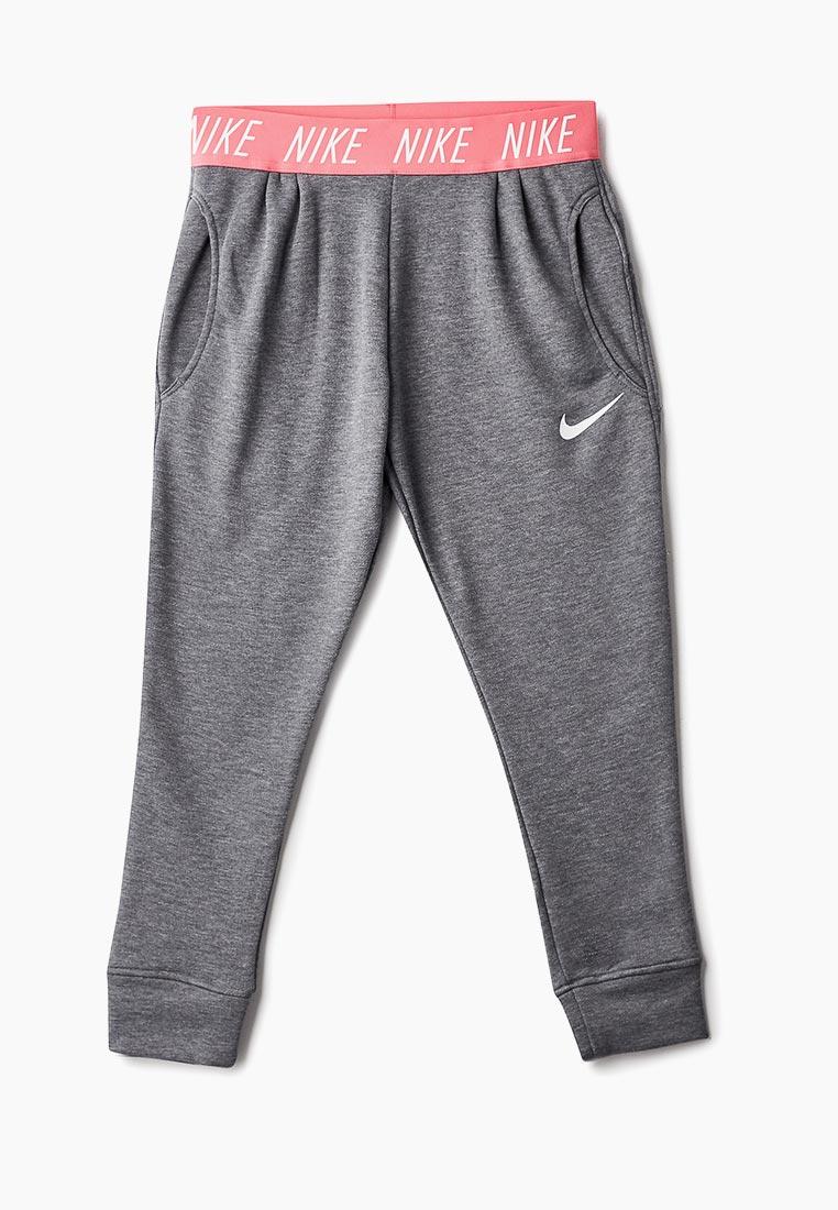 Спортивные брюки Nike (Найк) 939525-091