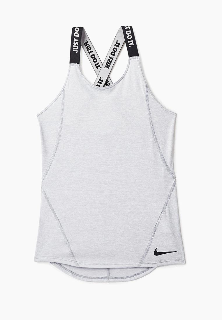 Майка Nike (Найк) AH3955-012