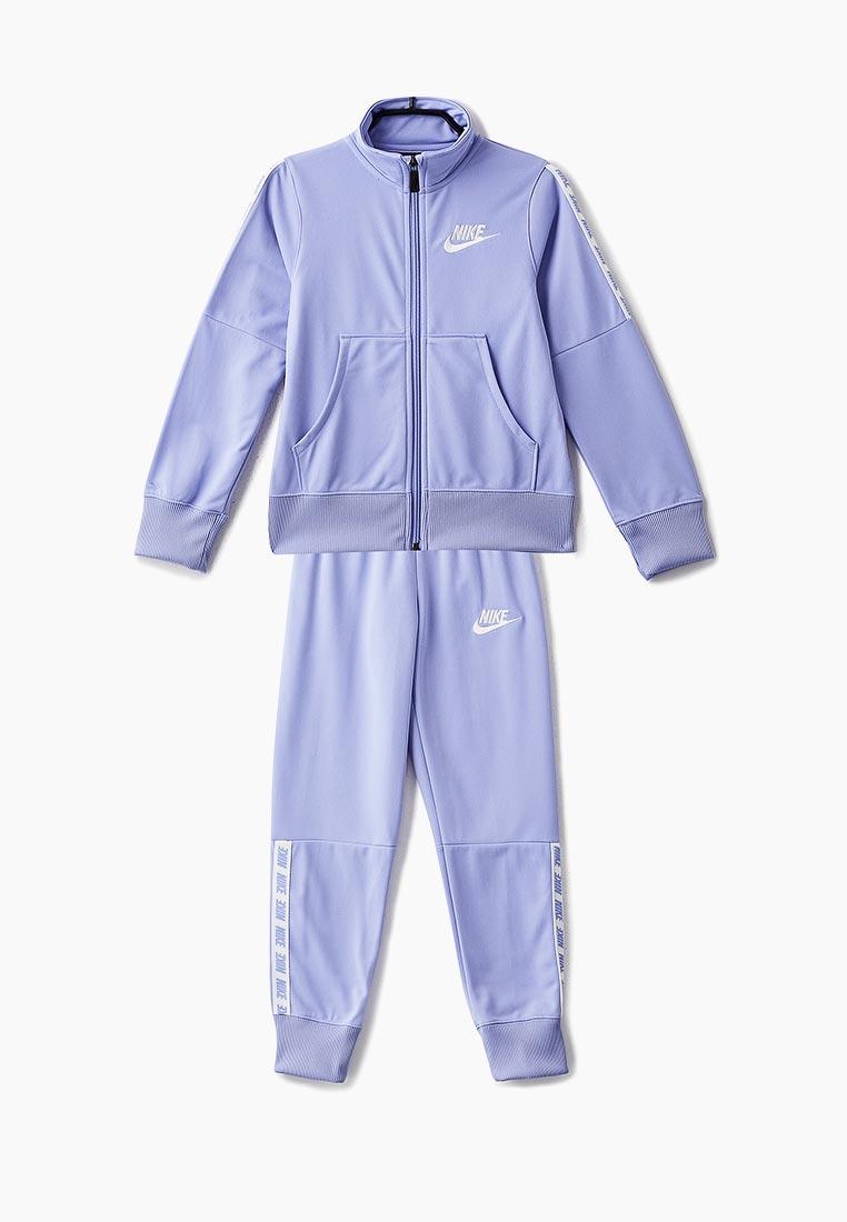 Спортивный костюм Nike (Найк) 939456-477