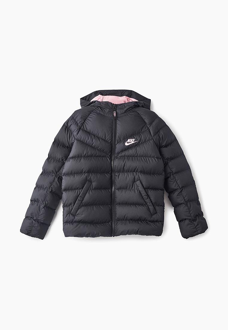 Куртка Nike (Найк) 939554-011
