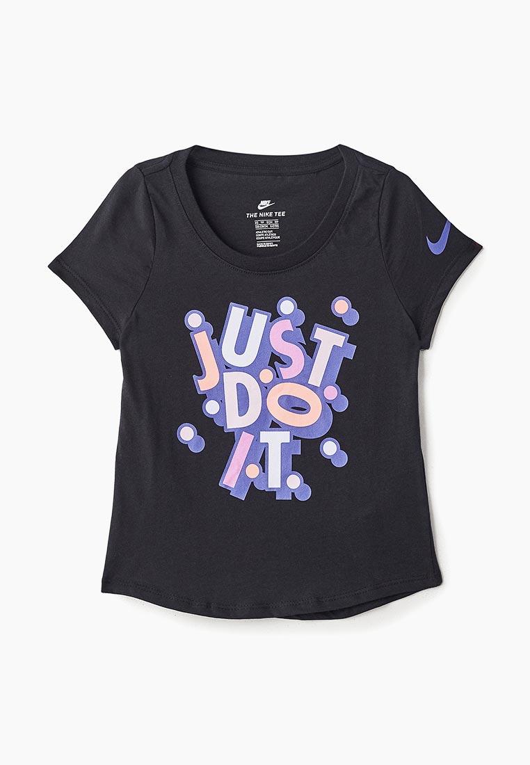 Футболка Nike (Найк) AA8923-010
