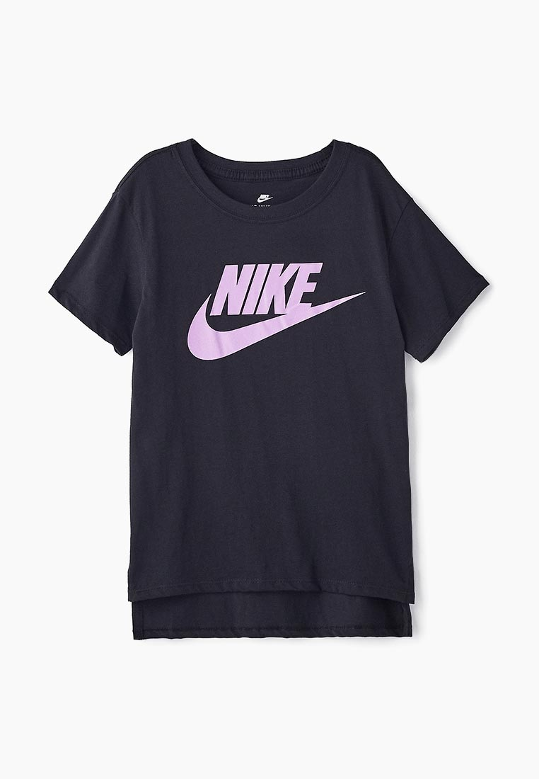 Футболка Nike (Найк) AR1739-011