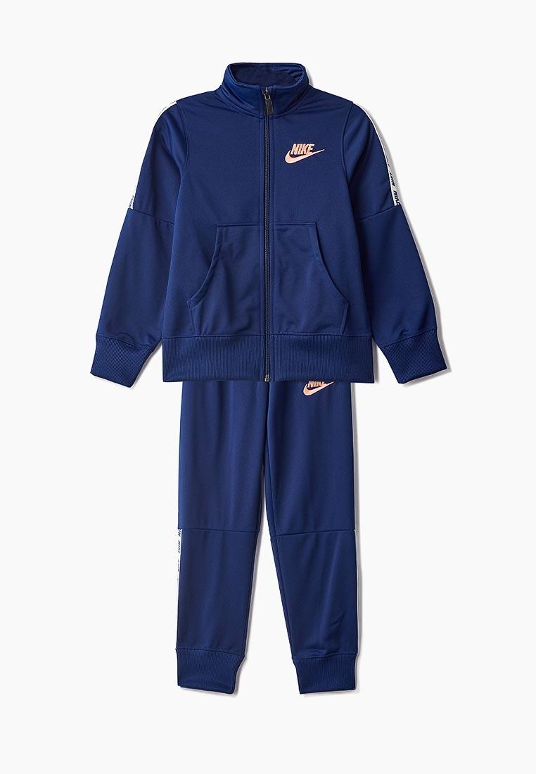 Спортивный костюм Nike (Найк) 939456-479