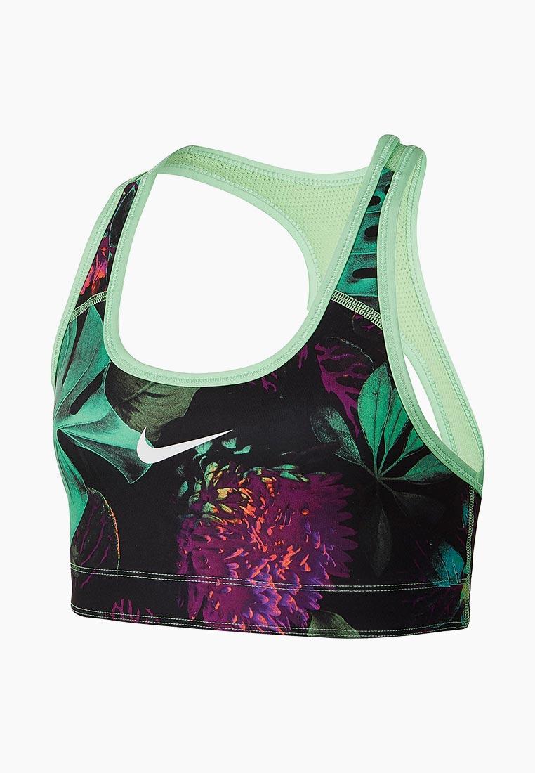 Майка Nike (Найк) AQ9033-343