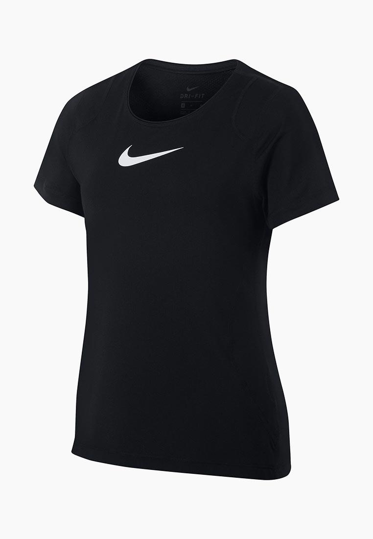 Футболка Nike (Найк) AQ9035-010