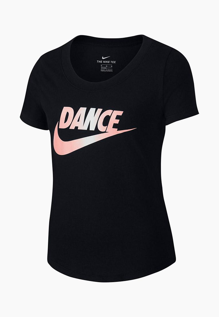 Футболка Nike (Найк) CI8261