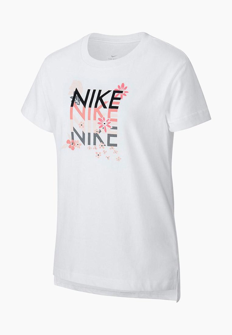 Футболка Nike (Найк) CI8296