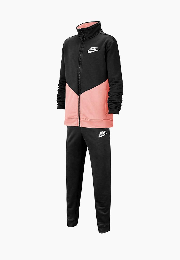 Спортивный костюм Nike (Найк) BV3617