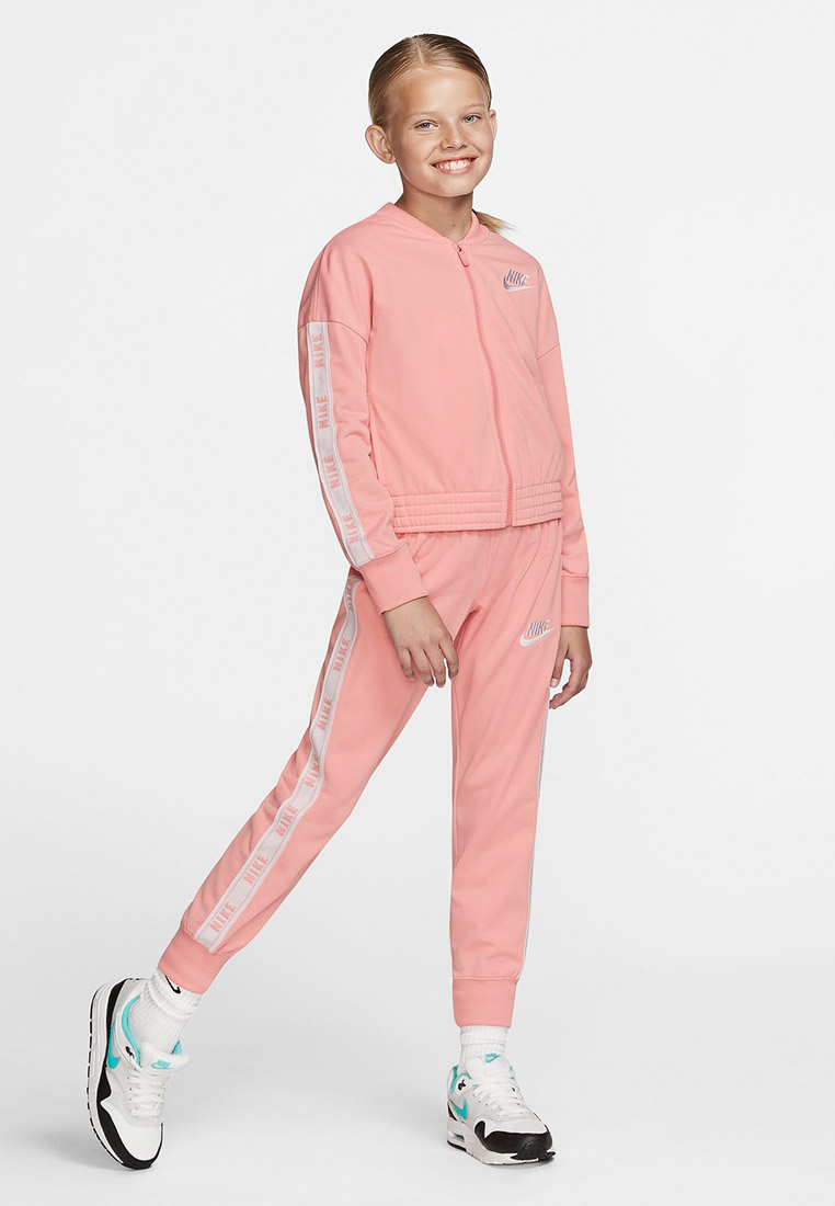 Спортивный костюм Nike (Найк) BV2769
