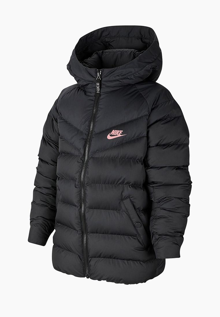 Пуховик Nike (Найк) 939554