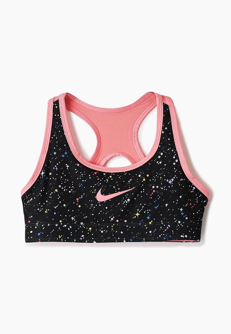 Майка Nike (Найк) CQ4211