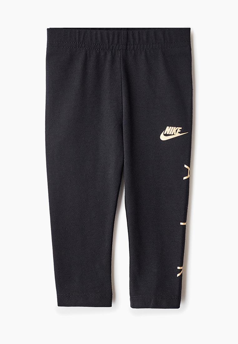 Спортивный костюм Nike (Найк) 16F508: изображение 2