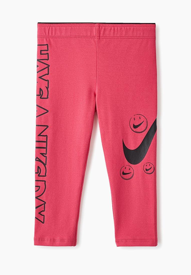 Леггинсы Nike (Найк) 26F473