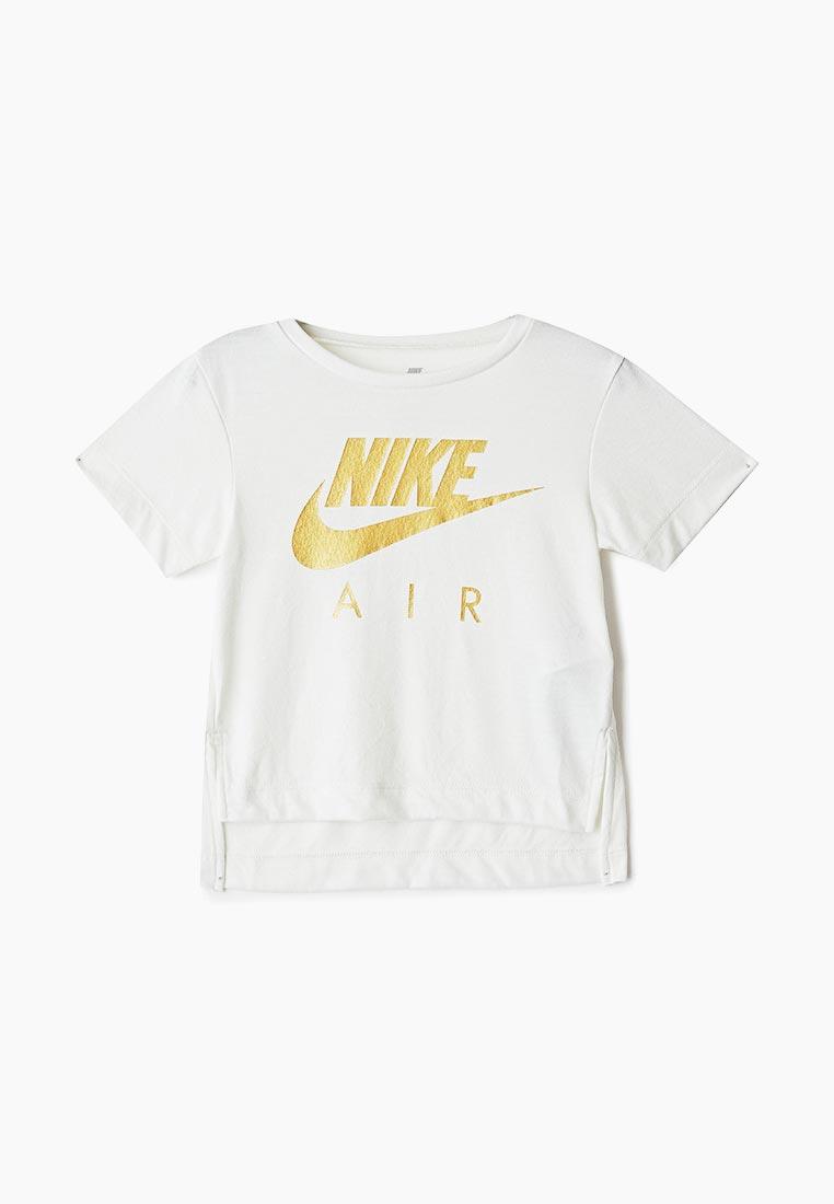 Футболка Nike (Найк) 26F523