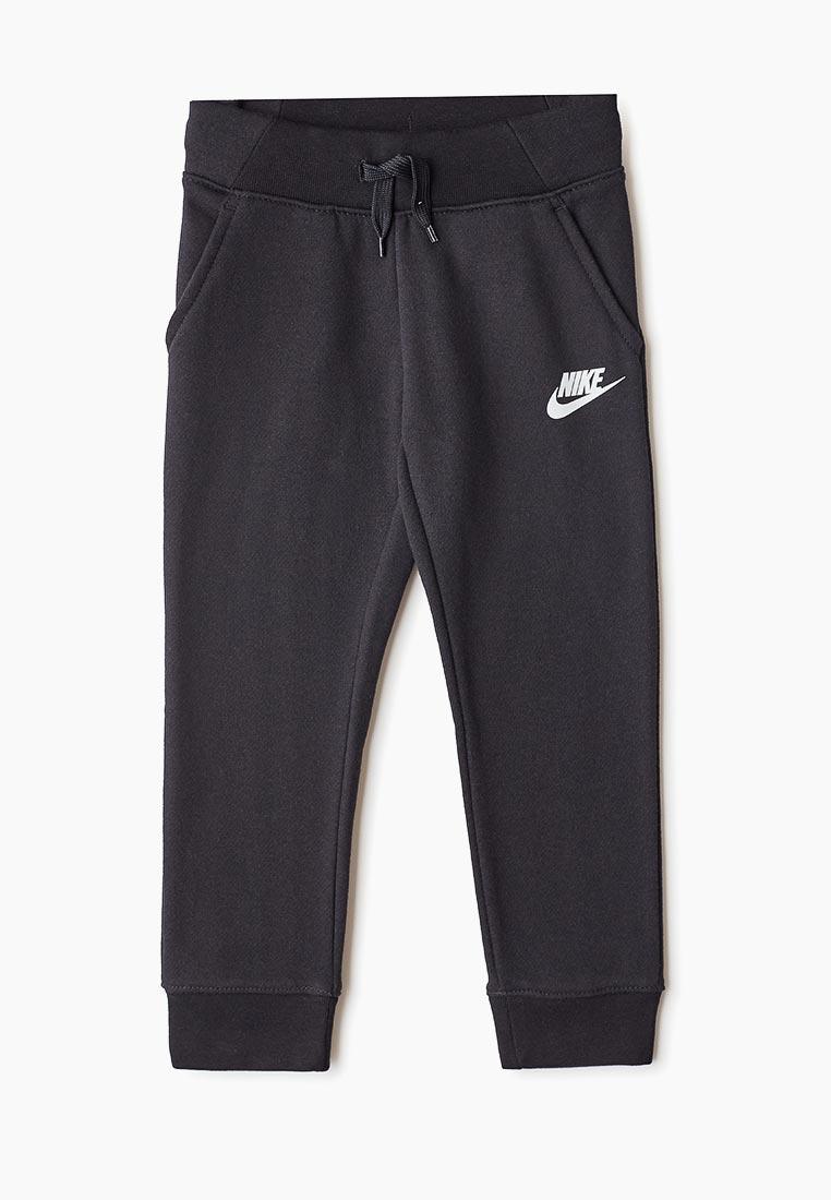 Спортивные брюки Nike (Найк) 36F211