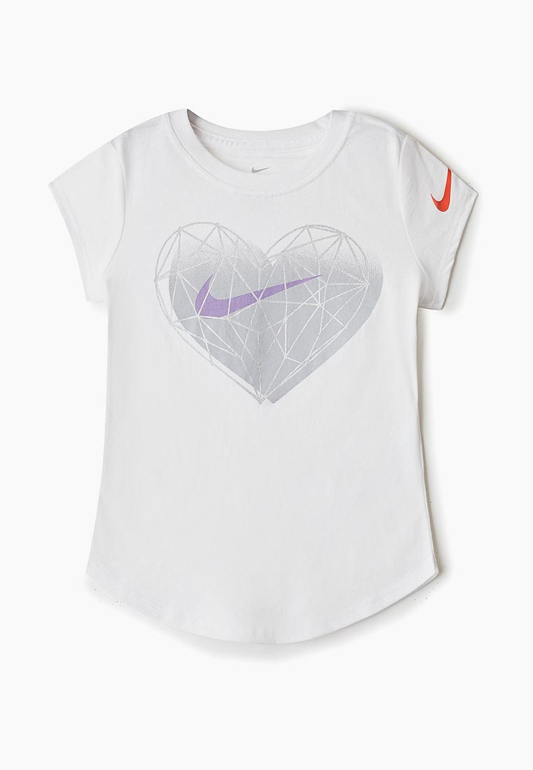 Футболка Nike (Найк) 36F389