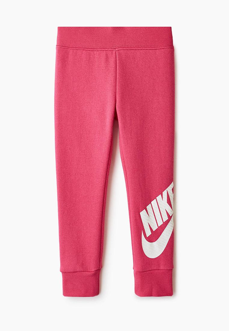 Спортивные брюки Nike (Найк) 26D965