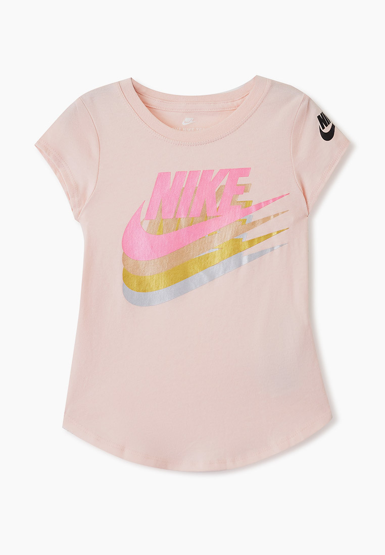 Футболка Nike (Найк) 36F777