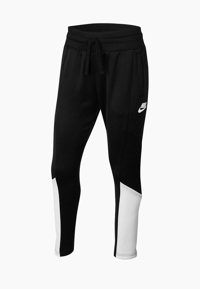 Спортивные брюки Nike (Найк) CJ7425