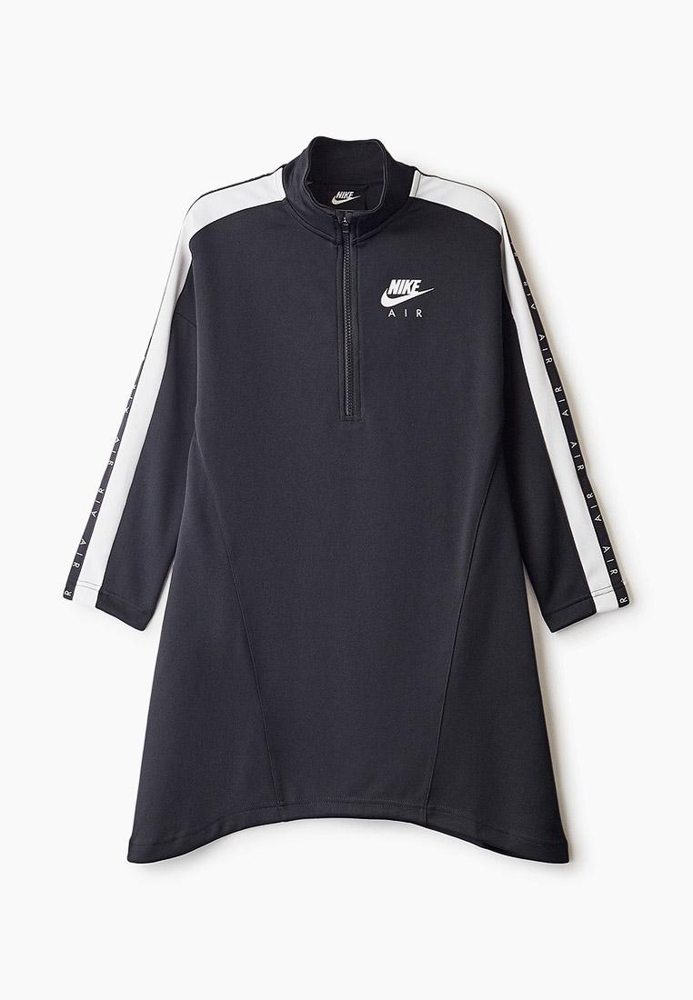 Платье Nike (Найк) CJ7432