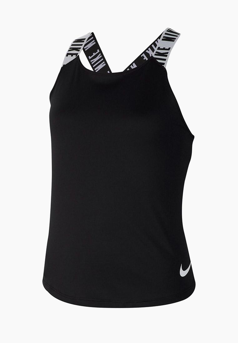 Майка Nike (Найк) CK2803
