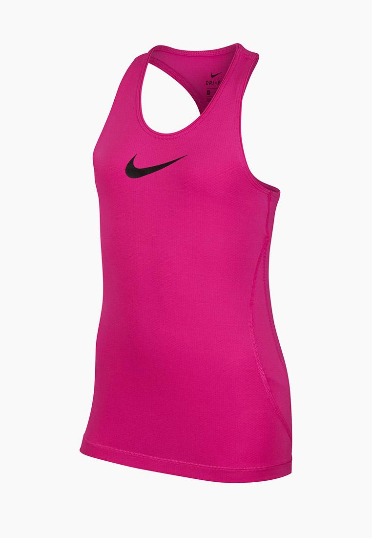 Майка Nike (Найк) AQ9039