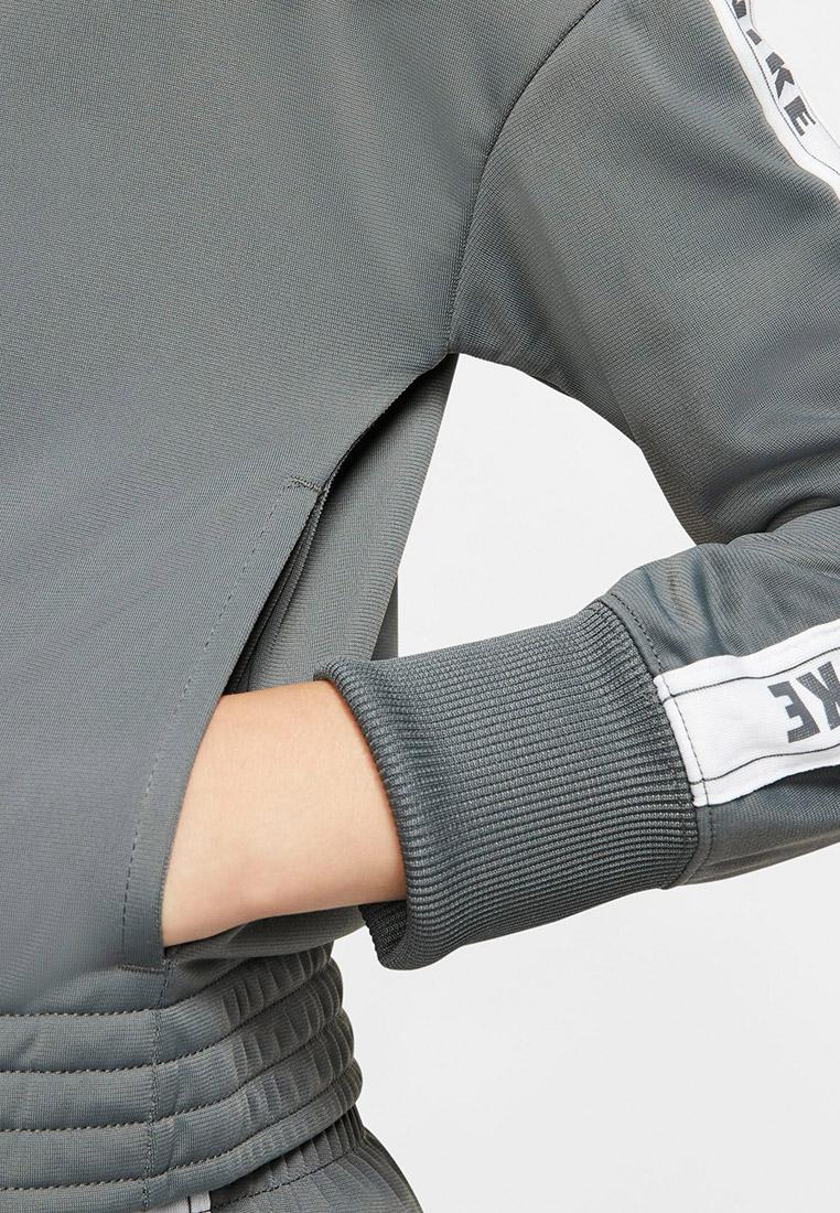 Спортивный костюм Nike (Найк) BV2769: изображение 5