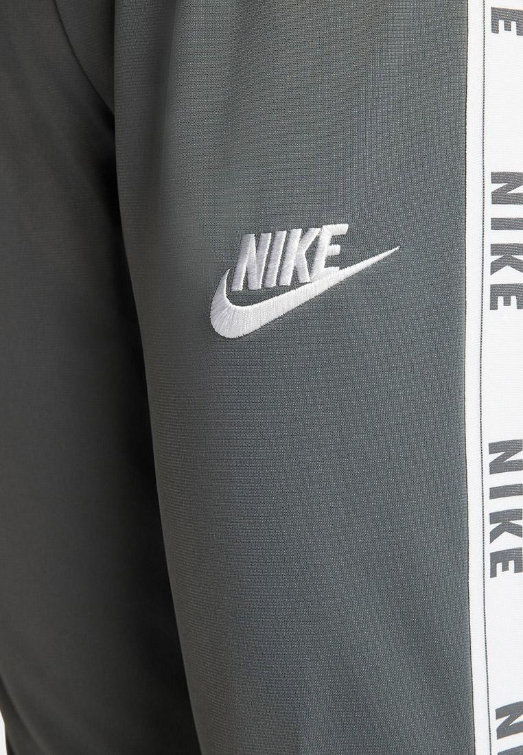 Спортивный костюм Nike (Найк) BV2769: изображение 6