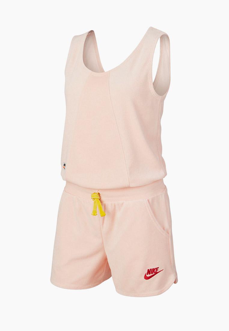 Комбинезон Nike (Найк) CJ7543