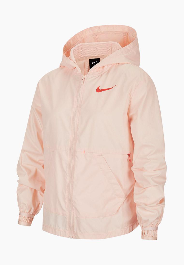 Куртка Nike (Найк) CJ7558