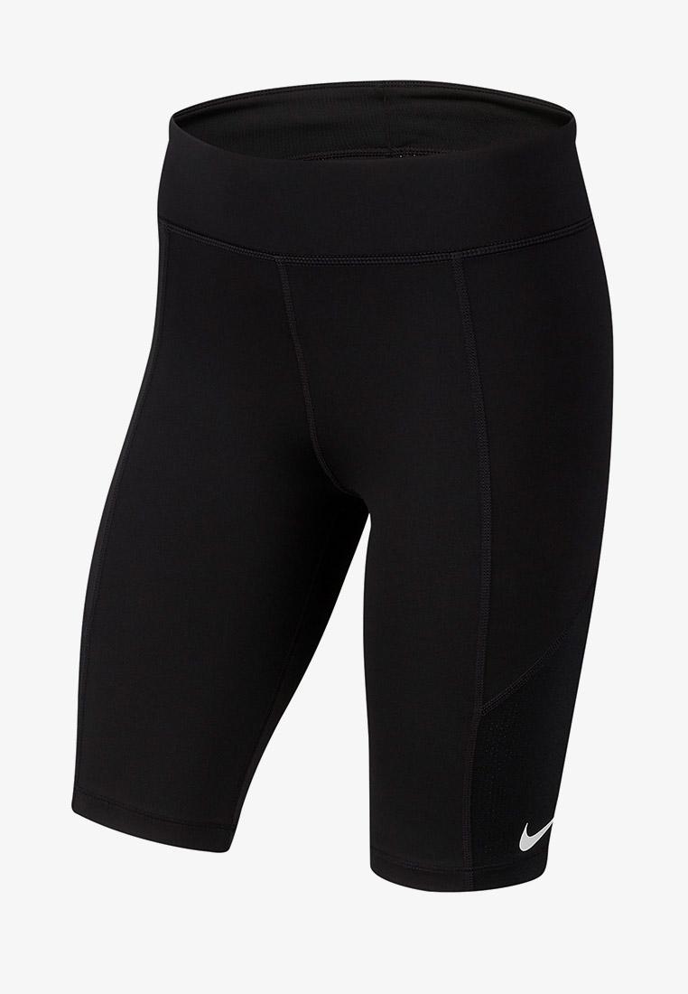 Шорты для девочки Nike (Найк) CJ7562