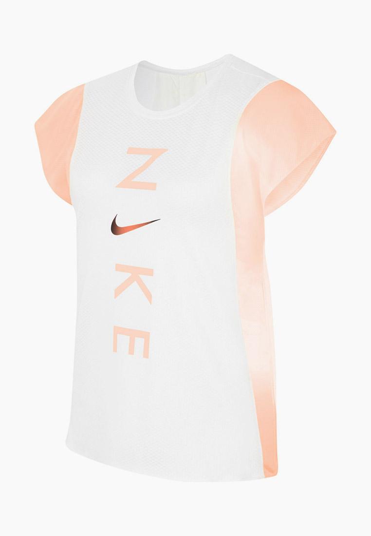 Футболка Nike (Найк) CJ7691