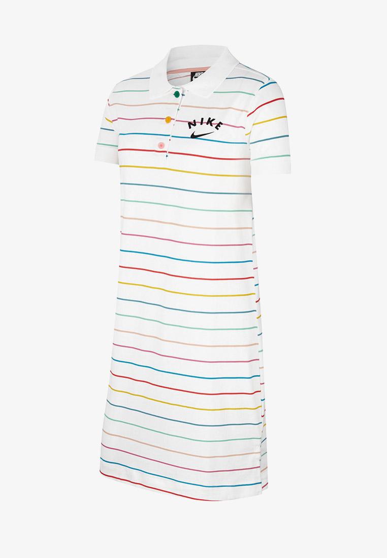Платье Nike (Найк) CK2776