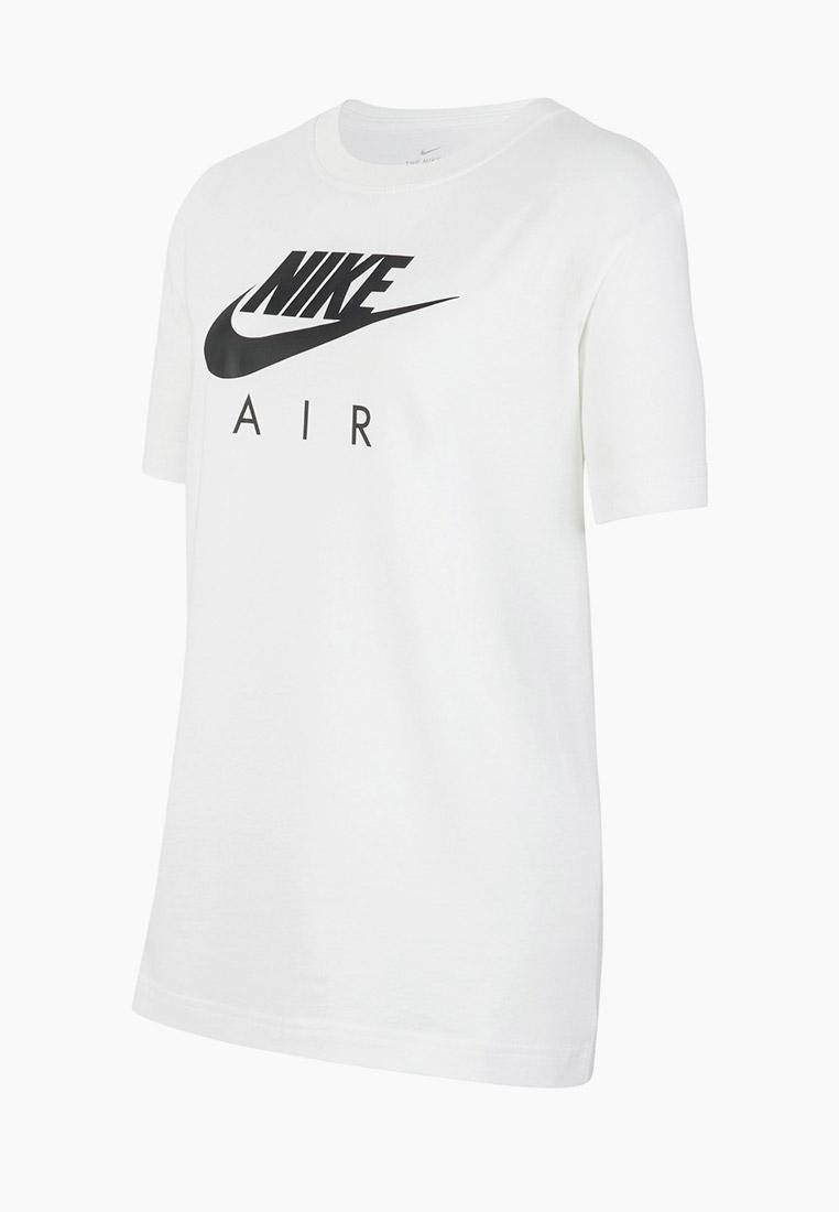 Футболка Nike (Найк) CV2194